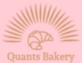 Quants Bakery